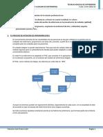 Tema 2 Aproximacion Al Rol de Auxiliar de Enfermerial