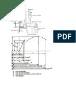 diagramas esfuerzo deformacion