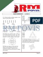 100 DE logico.pdf
