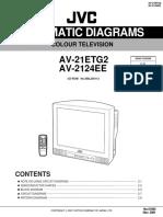 51893sch.pdf
