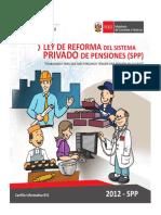 cartilla_SPP_TROME_WEB.pdf