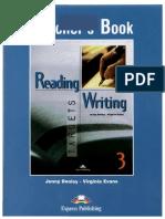 R_amp_amp_W_Target_3_TB.pdf