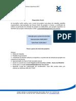 Edital Projetos Esportivos e Culturais CEMAR 2017.pdf