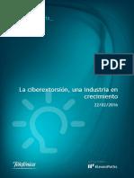 2016 02 22 IndustriaExtorsion ES
