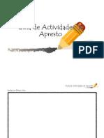 guia_apresto_inicial