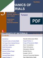 3_torsion