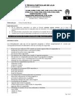 Computacion Examen i Bimestre (1)