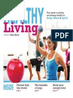 Healthy Living 2017 jh.pdf