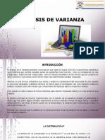 Analisis Varianza FINAL 5DV (1)