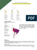 Peru Historia, Geografía, Pobladores