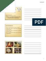 Módulo Cultivares Milho Soja Classificação Descrição