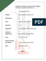 144718131-Informe-1-Segunda-Ley-de-Newton-UTP.pdf