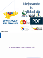 ZIKA EN EL PAIS (1)