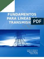 57085598-Fundamentos-de-Lineas-de-Transmision.docx