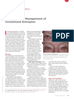 February 2016 Ophthalmic Pearls
