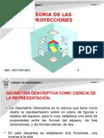 cuaderno_electronico_unidad_ii.pptx992280023.pptx