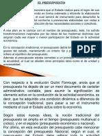 Finanzas Públicas Present 2 - 2015
