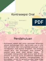 kontrasepsioralkelompok3-140411051313-phpapp01