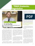 casoclinico200904.pdf