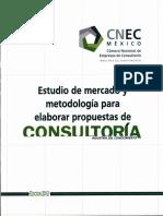 213785462-CNEC-TABULADORES-2012 mexico.pdf