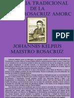 Historia_Tradicional_A.M.O.R.C._Johannes_Kelpius.pdf