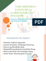 4.-PROCESO-HISTORICO-EVOLUTIVO-DE-LA-SEGREGACION-A-LA-INCLUSION.pdf
