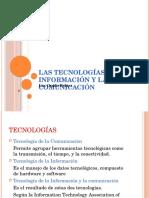 qusonlastics-120524190415-phpapp01