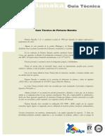 GUIATECNICA pinturas y yesos.pdf