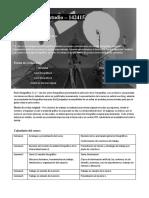 Forma de evaluación foto de estudio-Olar Zapata.pdf