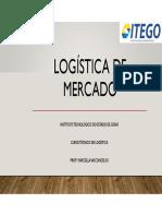 Logística de Mercado Aula 1 07.11