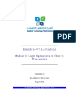 Electro-Pneumatics_M3__Teacher_Version.pdf