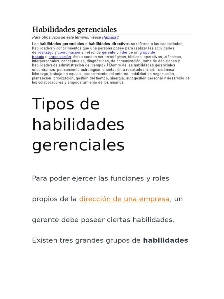 Vistoso Retomar Habilidades Administrativas Colección de Imágenes ...