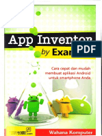 1910_App Inventor by Example