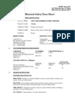 HDS_Turtle Wax Premium Polishing Compound (Inglés)