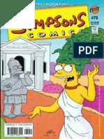 19016921-Simpsons-Comics-70.pdf