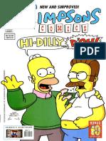 19017268-Simpsons-Comics-82.pdf