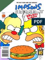 19017538-Simpsons-Comics-92.pdf