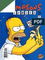 19017991-Simpsons-Comics-101.pdf