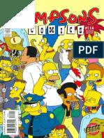 19018425-Simpsons-Comics-114.pdf