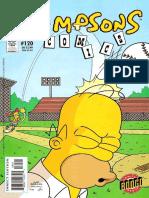 19018643-Simpsons-Comics-120.pdf
