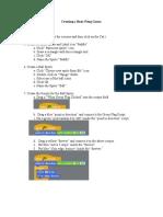 basicpongdirections_2.pdf
