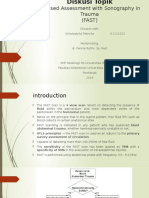 Scholastyka Febrylla I11111012 FAST