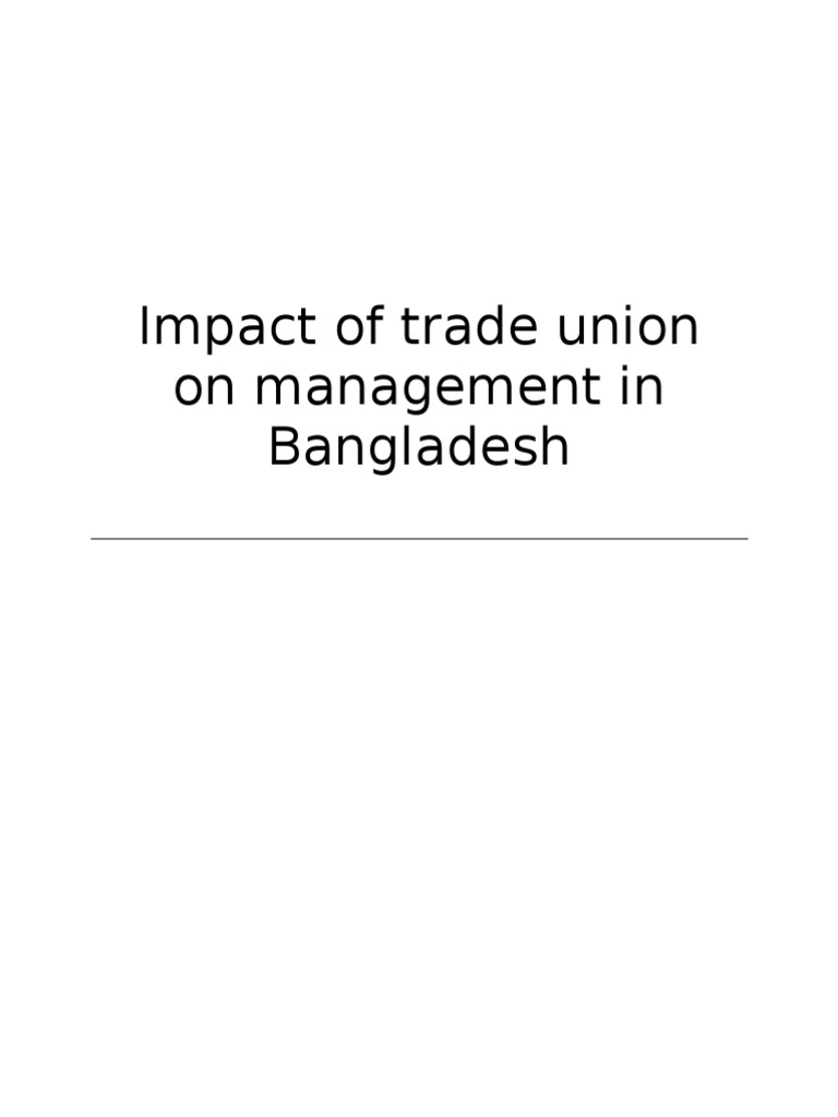 contribution of the rmg sector to There are lots of role rmg sector in bangladesh the garments sector of bangladesh most of the worker is women.