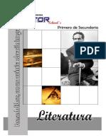 3-Literatura 1ro (1 - 16)