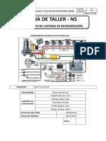 Guia de Taller - Sistema de Combustible