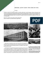 mies 02.pdf