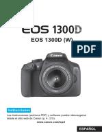 EOS_1300D_IM_ES