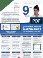 9no MaBi.pdf