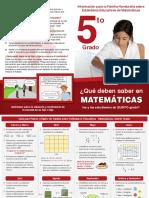 5to MaBi.pdf
