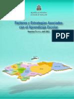 Factores Asociados 2011 RT (2)